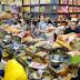 10 Tips Cerdas Beli Kue Kering Murah di Pasar Grosir