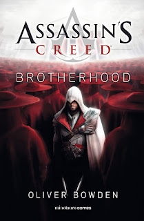 https://enmitiempolibro.blogspot.com/2019/07/resena-assassins-creed-brotherhood.html