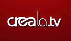 Creala TV en vivo