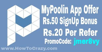 MyPoolin-app-offer