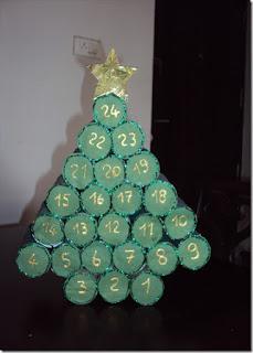 http://cynucook.blogspot.hu/2011/12/advent-calendar-2011.html
