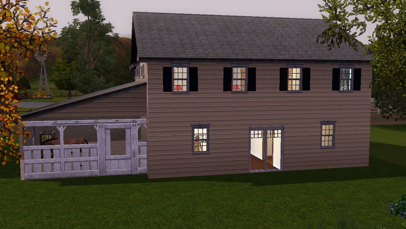Lifesimmer generations house download myideasbedroom com