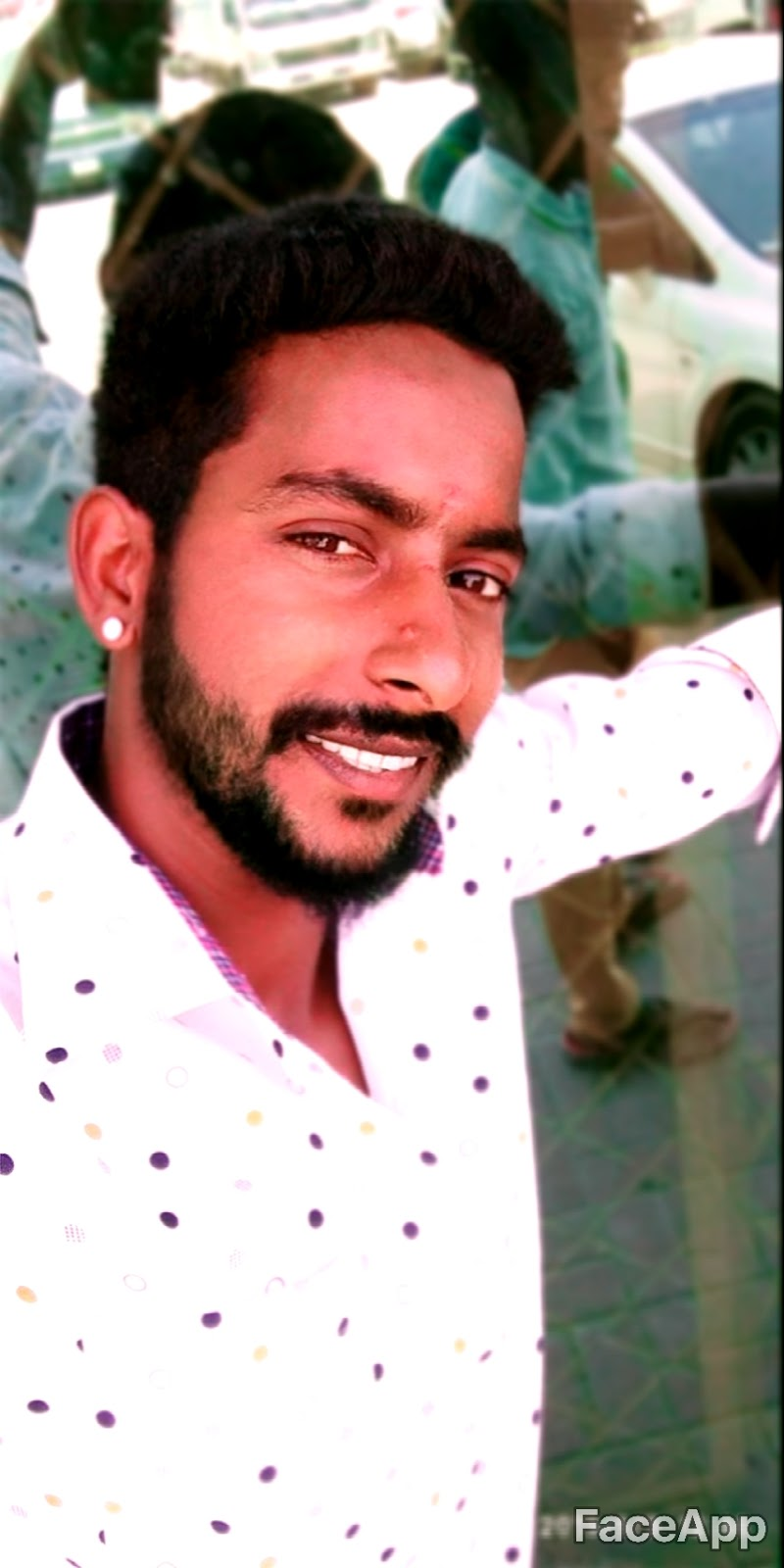Alkeshlove Tamil Alkeshlove Tamil Youtube