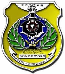 Tempat Wisata di Bondowoso Jawa Timur