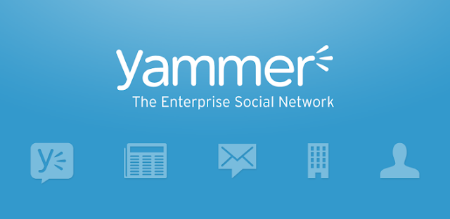 Microsoft's Social network Yammer vulnerable to OAuth Bypass hack