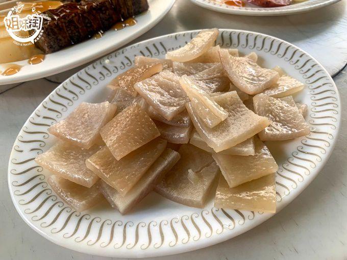 無名大腸香腸-三民區小吃推薦