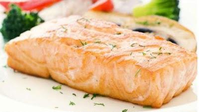Alimentos ricos em vitamina b12 e b9