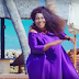 Video    Martha Anton – Mahali Hapa ni Pazuri   Download Mp4