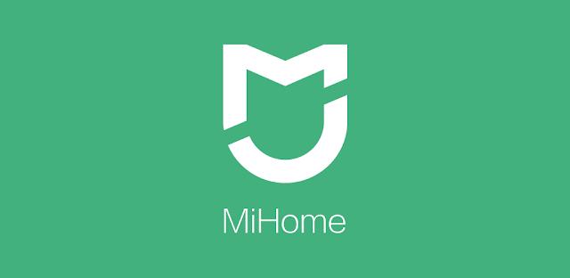 قم بتنزيل Mi Home 5.6.77 - تطبيق Xiaomi Smart Home لنظام Android تطبيق للتحكم في الهوم  الذكي لشركة Xiaomi