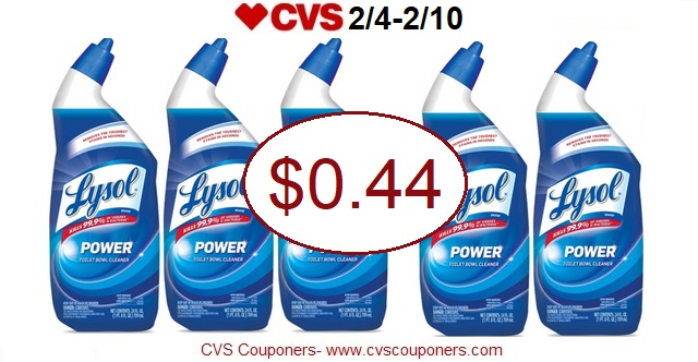 http://www.cvscouponers.com/2018/02/hot-pay-044-for-lysol-toilet-cleaner-at.html