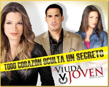 http://1.bp.blogspot.com/-URThNRMyxqQ/Tc5FS1d03WI/AAAAAAAAAZs/5IBDws24kv4/s1600/La-Viuda-Alegre.jpg