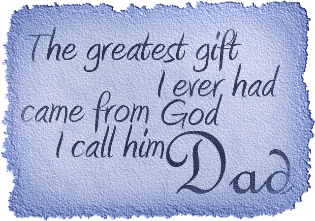Happy fathers day quotes thoughts and saying for dad 2018 fathers to make your fathers day 2018 special we are here with the best fathers day quotes messages thoughts check out happy fathers day quotes happy fathers m4hsunfo