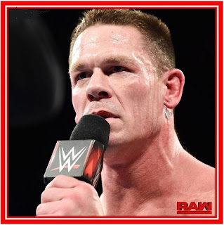 Monday Night Raw 26|03|2018
