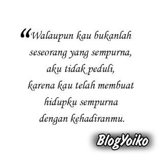 http://www.blogyoiko.com/2015/11/kumpulan-kata-kata-cinta-yang-bijak.html