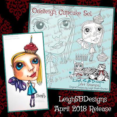 https://www.etsy.com/listing/590710244/oddleigh-cupcake-set-3-digi-designs-by?ref=shop_home_active_1
