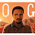Steve Biko's 70th Birthday: Google Doodle