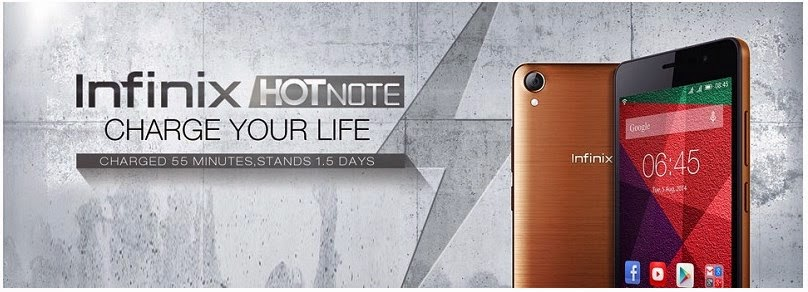 Full-Specs-and-Price-of-the-Infinix-Hot-Note-X551
