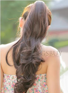 http://shop.wigsbuy.com/product/120-G-Long-Loose-Wave-Clip-In-Synthetic-Ponytail-22-Inches-11358178.html