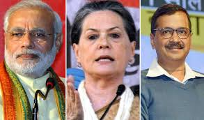 How much will the issues of Delhi elections affect the people