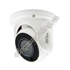 Camera HD Analog Zkteco ES-32B11J