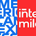 Here's How You Can Earn Amex Accelerated Points + InterMile Points for Your Online Shopping