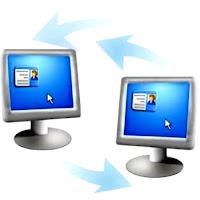 Descargar Remote Desktop Control Gratis