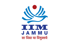 Assistant Librarian and Sr. Library & Information Assistant at IIM Jammu