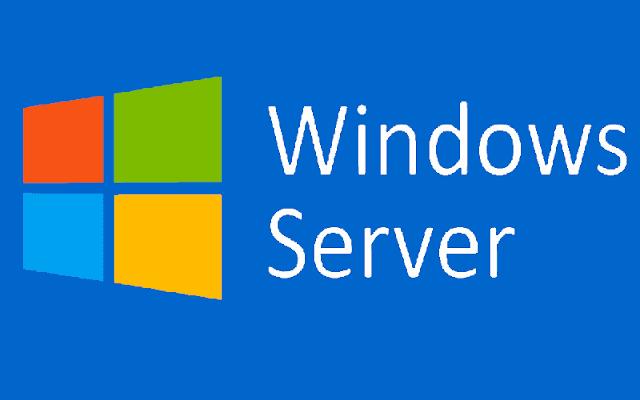Cách kiểm tra lần khởi động lại lần cuối cùng trên Windows Server