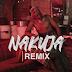VIDEO l Balaa MC Ft. Marioo - Nakuja Remix
