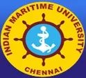 Indian Maritime University naukri vacancy
