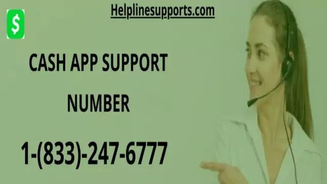 [Image: Cash_App_Problems.webp]