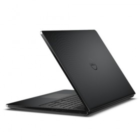 DELL Inspiron 15 (3559) Windows 10 64bit drivers