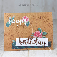 https://kartenwind.blogspot.de/2016/05/happy-birthday-roses-kartenchallenge.html