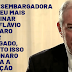 Ciro: Bolsonaro roubava dinheiro do gabinete