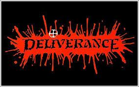 Deliverance from bad Vagina Educational Kahani in hindi