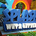Main air di Splash Water Park Kota Bharu