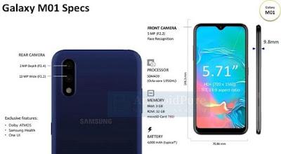 Samsung-Galaxy-M01-Specs