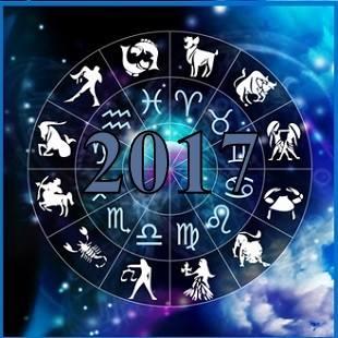 2017 Година на Огнената маймуна - Китайски хороскоп 2017 - Източен хороскоп 2017