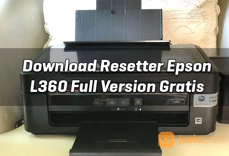 download-resetter-epson-l360-full-version-gratis