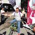 De llegar al Palacio Municipal, Deloya analizará la concesión de Cycloshare
