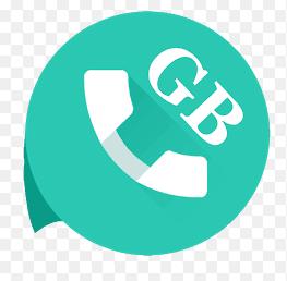 Download Kumpulan Whatsapp MOD Terbaru Free