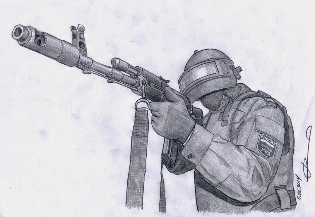 Крутые рисунки солдат, прикольные коты картинки