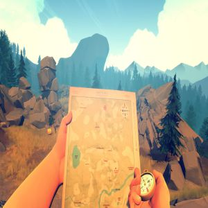 download firewatch pc game full version free