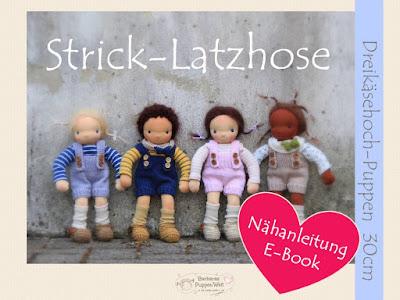 https://www.barbaras-puppen-welt.de/shop/e-books/e-books-für-puppeneltern/#cc-m-product-10834999093