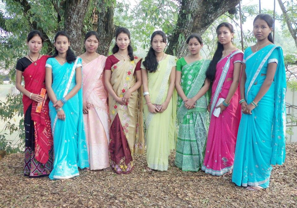 Chennai dance girls nude photos