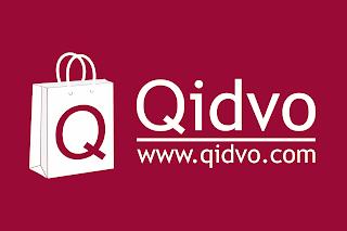 http://www.qidvo.com