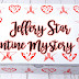 Unboxing: Jeffery Star Cosmetics Valentine 2020 Mystery Box