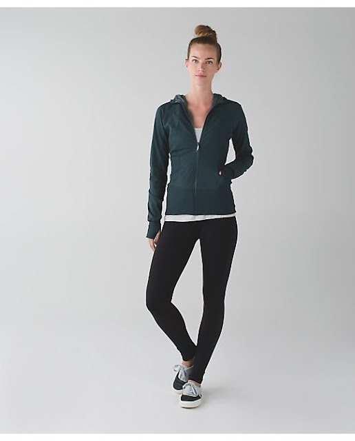 lululemon dark-fuel-in-flux