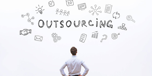 Even if you'll outsource a task, know how its done