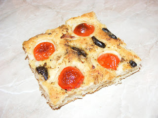 Pizza de post retete culinare,